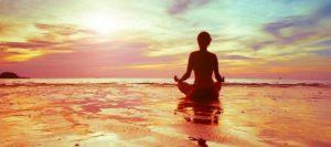 pratique et définition de la méditation