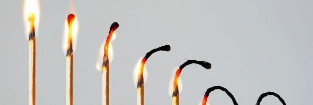 Burn out : définition, la fin des idées reçues