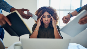 Comment chiffrer le stress et le burn out