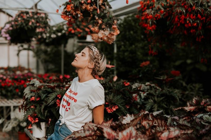 Comment gérer le stress : 6 techniques super efficaces