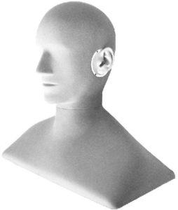 enregistreur binaural