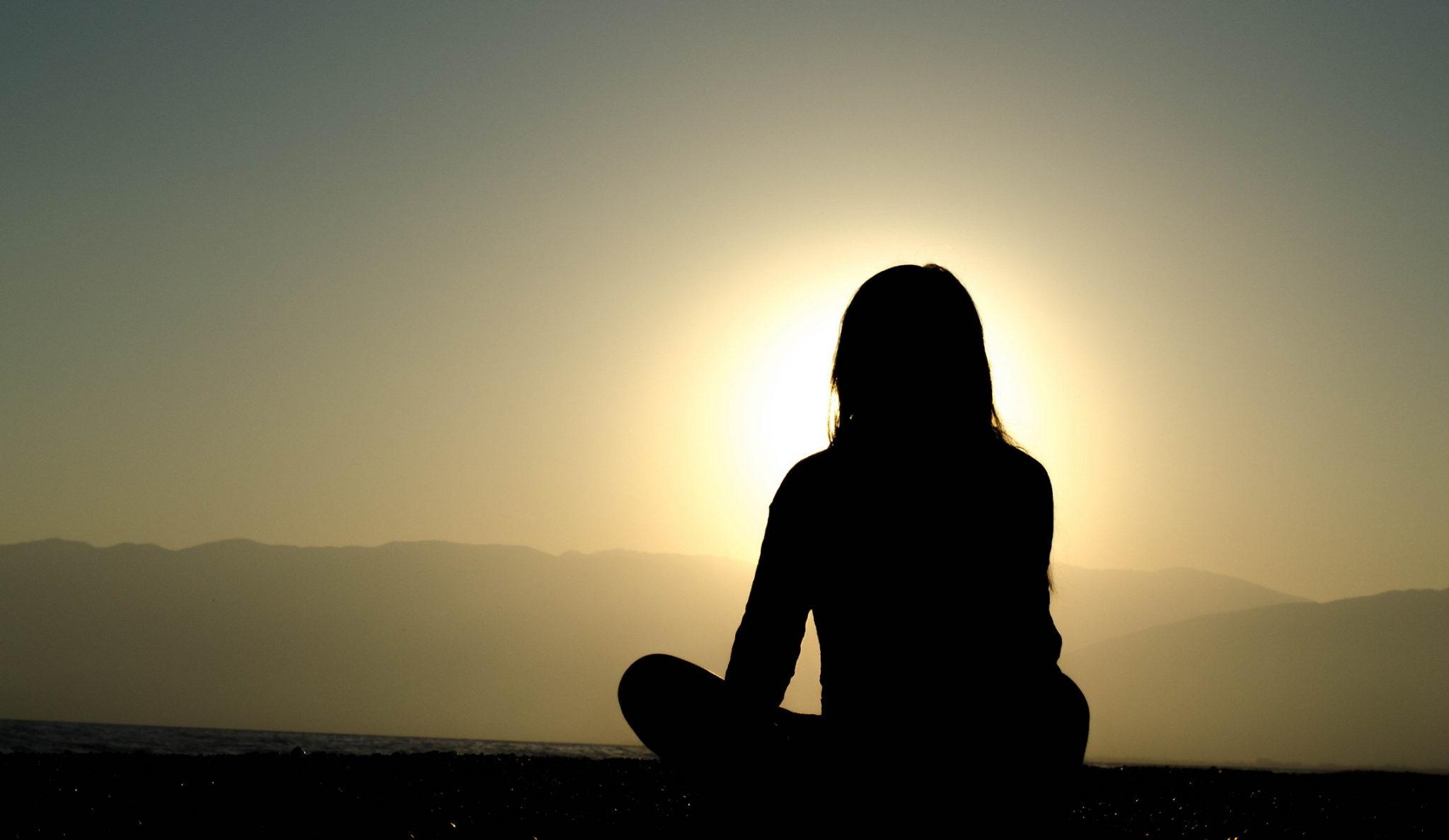 La méditation de pleine conscience vue par Elisa Bessellere