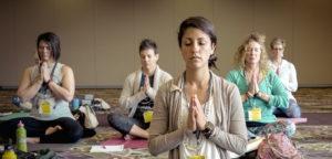 comment méditer avec les programmes de méditation de feel-good.space ?
