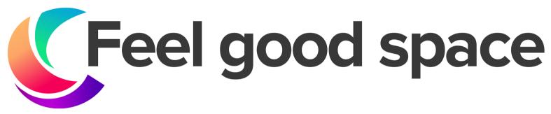 Feel-Good.Space