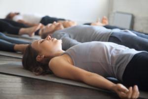 training autogène de schultz relaxation