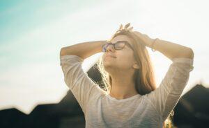 la méditation lutte efficacement contre le stress